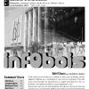 infobois 92