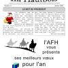 infobois 11