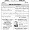 infobois 12