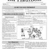 infobois 13