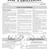 infobois 14