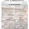 infobois 16