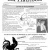 infobois 17