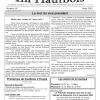 infobois 18