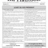 infobois 19