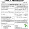 Infobois 23