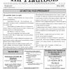 Infobois 24
