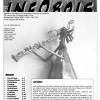 infobois 55