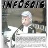 infobois 56