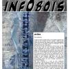 infobois 57