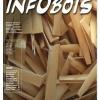 infobois 59