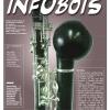 infobois 60