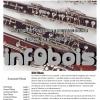 infobois 74