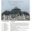 infobois 75