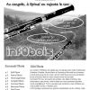 infobois 76