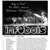 infobois 77
