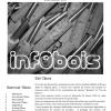 infobois 78