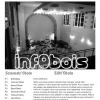 infobois 79