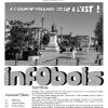 infobois 80