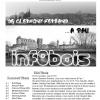 infobois 81