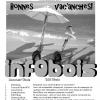 Infobois 83
