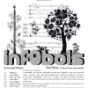 infobois 86