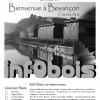 infobois 88