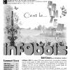 infobois 90