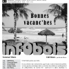 infobois 91